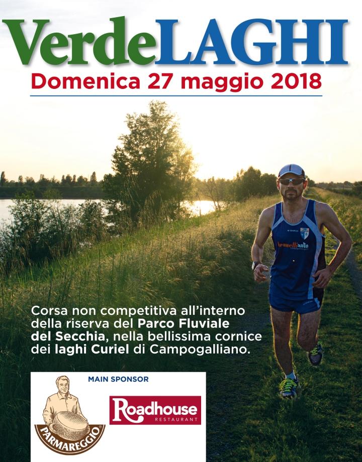 Pieghevole Verdelaghi 2018.indd