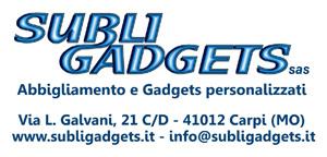 Subli Gadgets