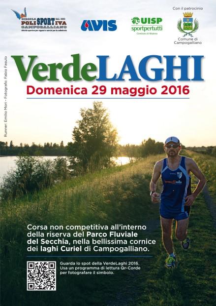 Pieghevole Verdelaghi 2016.indd